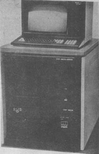 Cm 1800