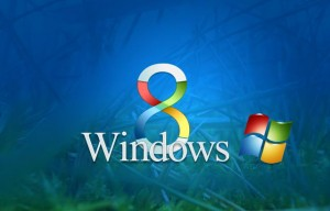 скачать Windows 8 бесплатно